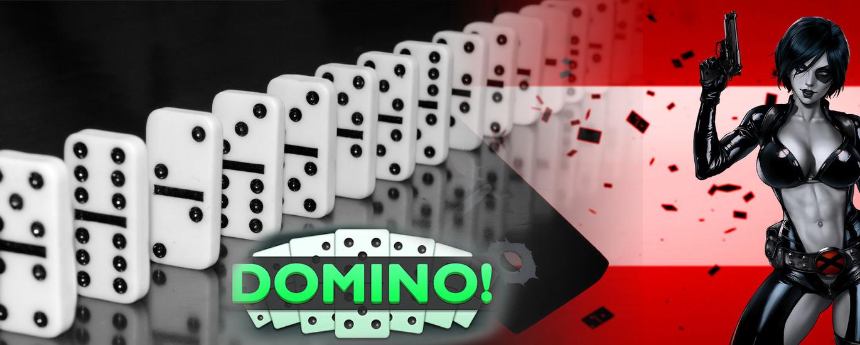 Persiapkan Taruhan Dominoqq Online Anda dengan Cara Ini