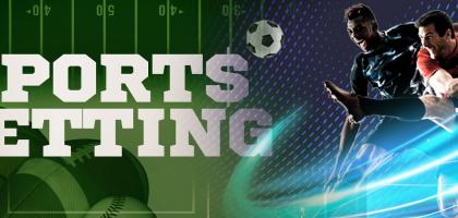 Sistem Judi Bola Daring dan Berbagai Macam Manfaatnya