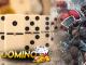 Skill Dewa Dominoqq Online Kalahkan Semua Lawan